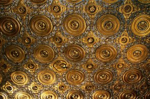 Second floor, Doge's Palace