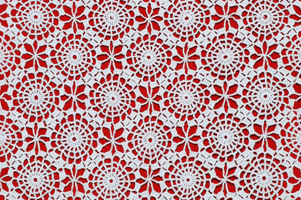 Cotone per amigurumi: Pic nic di Miss Tricot Filati - YouTube | 640x960