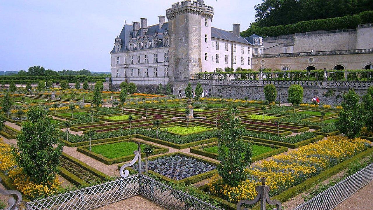 Gartengestaltung | HiSoUR Kunst Kultur Ausstellung