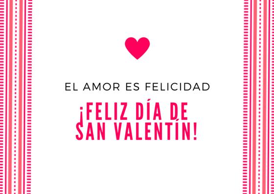 Tarjeta gratis dia de san valentin hispana global - Postales dia de san valentin ...