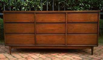 4 Ways to Get Free Furniture