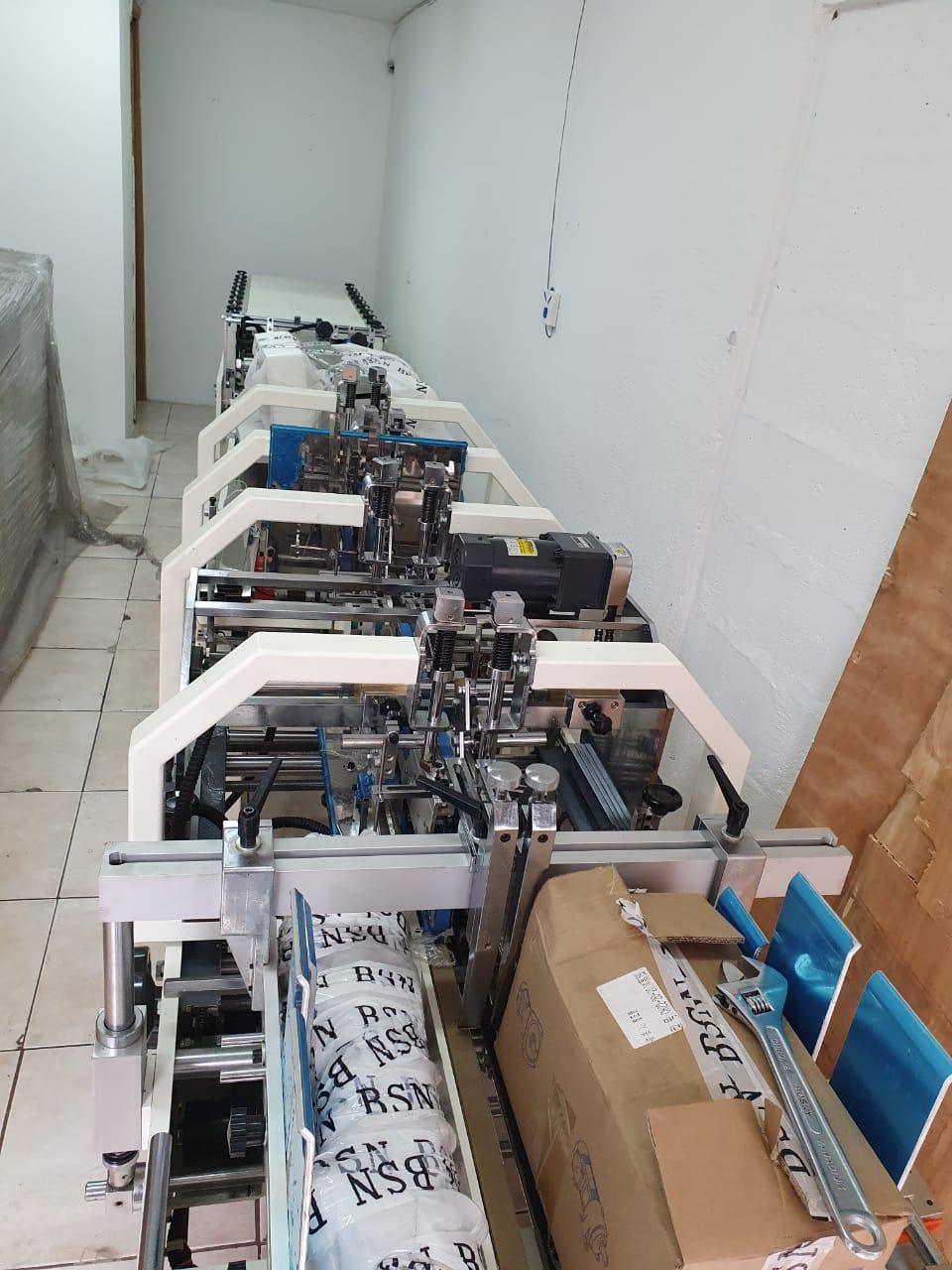 IMG-20200721-WA0011