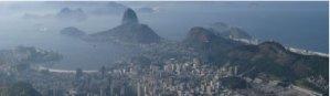 中南米に関する情報配信サービス
