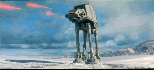 Star-Wars-I-6
