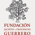 logo FUND GUERRERO