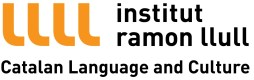 Instituto Ramon Llull