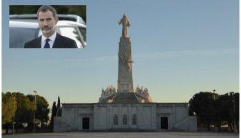 Felipe VI no consagrará España al Sagrado Corazón de Jesús