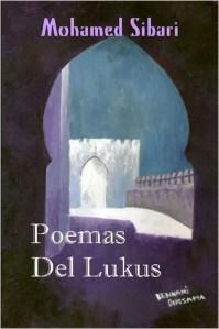Mohamed Sibari - Poemas del Lukus