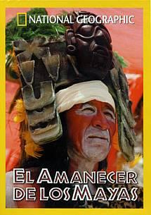 Resultado de imagen para el amanecer de los mayas national geographic