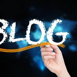 blog hispasms