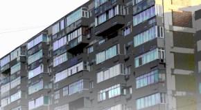 El seguro de vivienda obligatorio