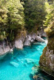 Queenstown New Zeeland 2