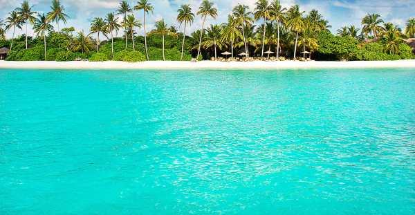 cayman-islands-main-background1
