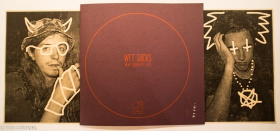 wetsocks7--1