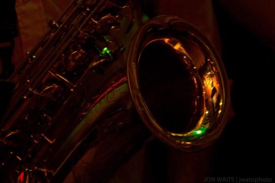 4th Ward Afro-Klemzer Orchestra-2