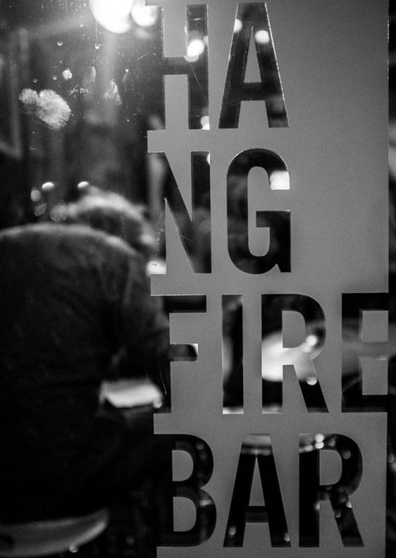 hangfire-1