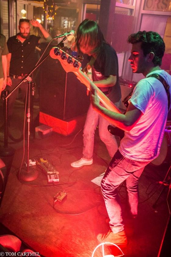 Jacuzzi Boys-3