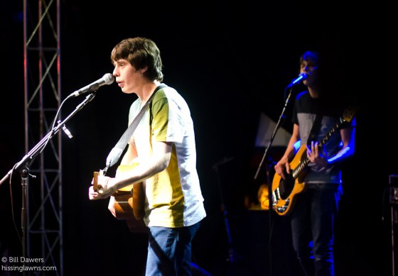 Jake_Bugg_Headliners-1