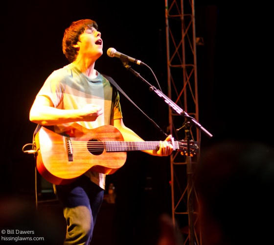 Jake_Bugg_Headliners-12