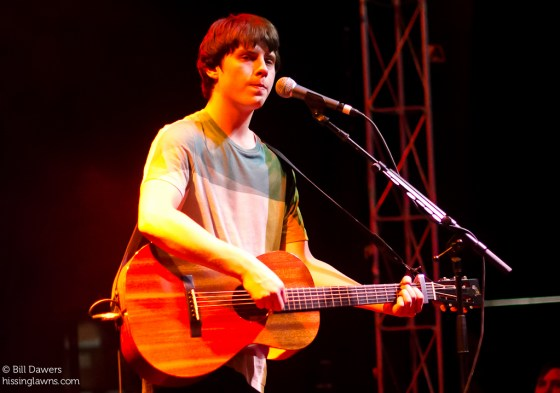 Jake_Bugg_Headliners-14