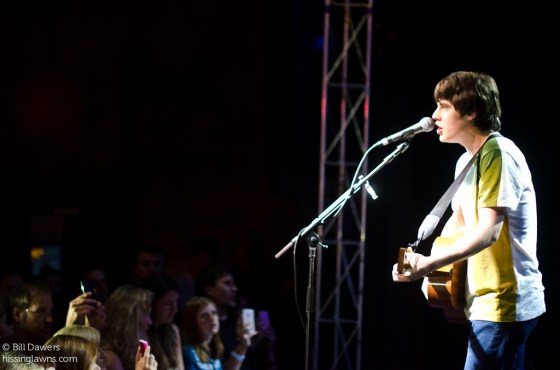 Jake_Bugg_Headliners-3