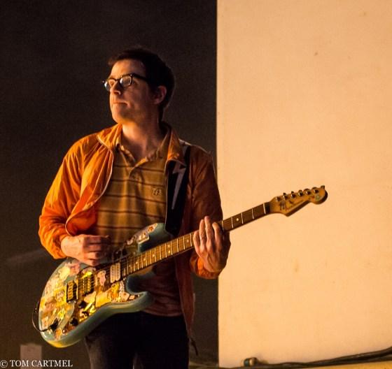 Weezer-18