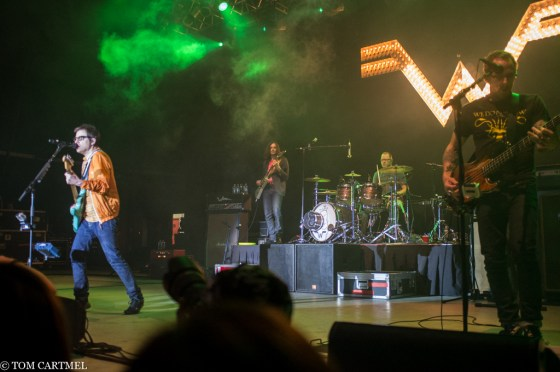 Weezer-9