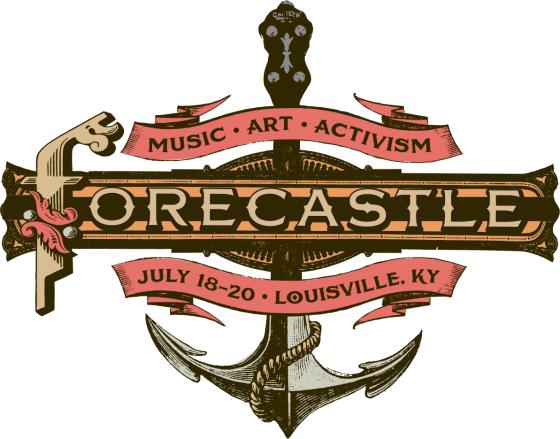 Forecastle_2014_Logo_Vert