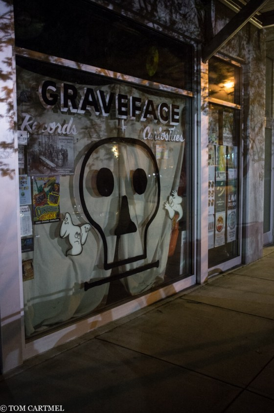 Graveface-1
