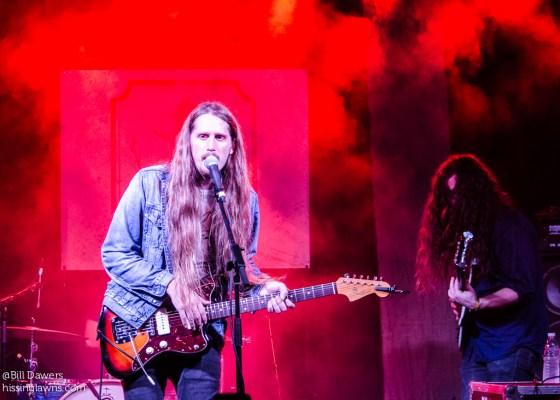 Roadkill_Ghost_Choir_Revival_Fest-4