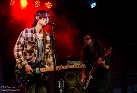 T_Hardy_Morris_Revival_Fest-2