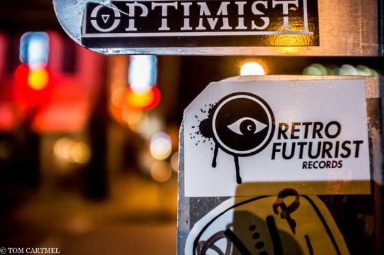Retro Futurist-1