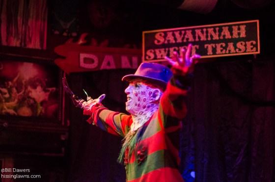 SavannahSweetTease-4