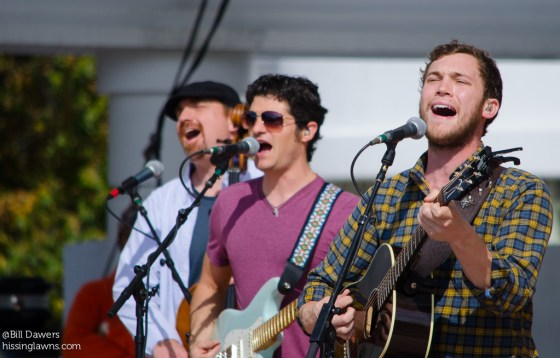 PhillipPhillips-5