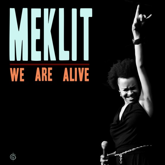 Meklit-We-Are-Alive-digital-cover