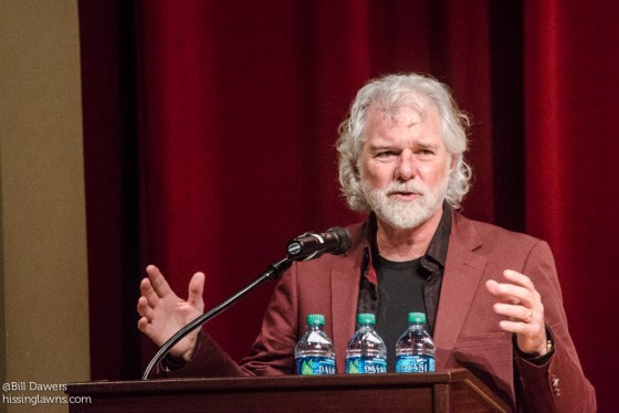 ChuckLeavell-1