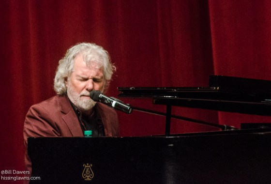 ChuckLeavell-14