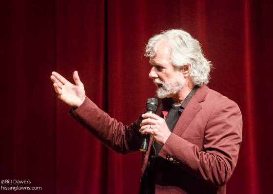 ChuckLeavell-2