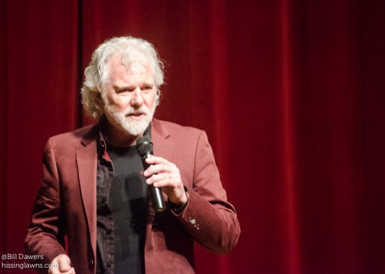 ChuckLeavell-3