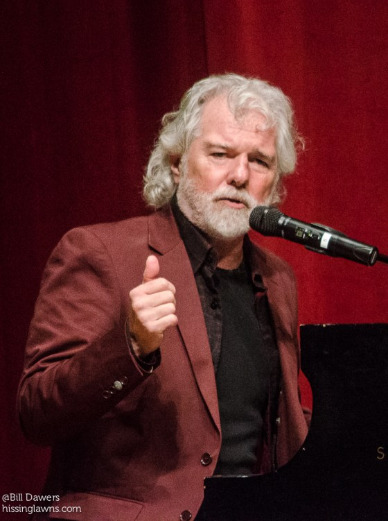 ChuckLeavell-6