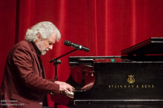 ChuckLeavell-9