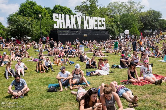 Shaky_Knees_grounds-1