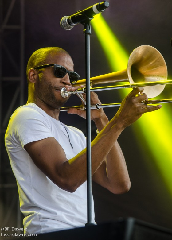 TromboneShorty-2