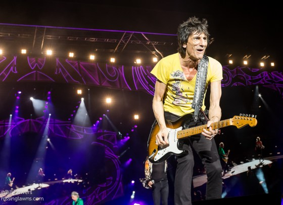 TheRollingStones-19