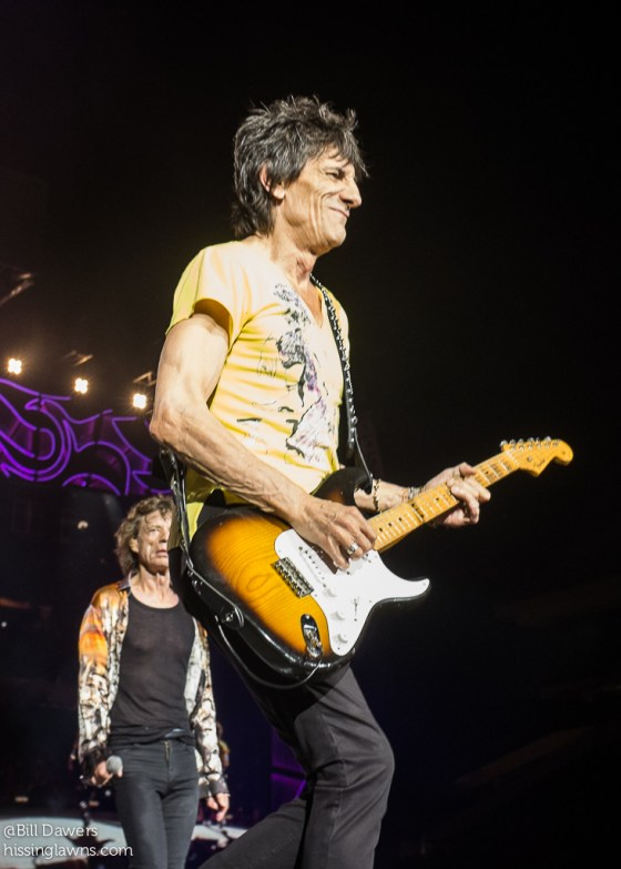 TheRollingStones-20
