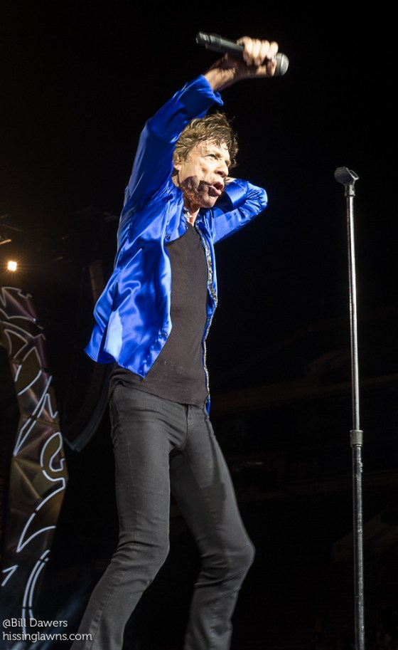 TheRollingStones-52