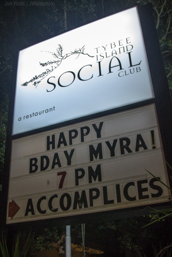 TISC - Myra birthday party-9