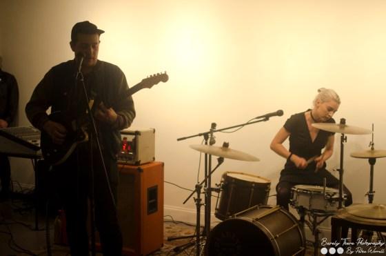 Bowen Sulfur Studio02