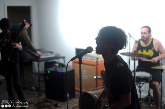 Bowen Sulfur Studio04