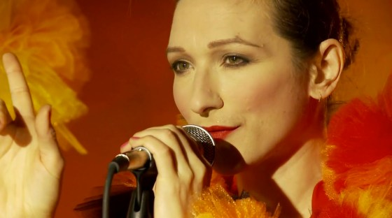 My-Brightest-Diamond-High-Low-Middle-Video